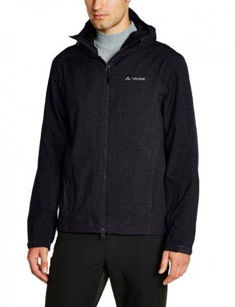 VAUDE Herren Jacke Men's Estero Jacket ab 36,63€ in verschiedenen Farben  auch für die Dame @Amazon
