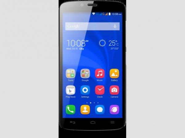Media Markt online: Honor Holly, auch andere Handys günstig