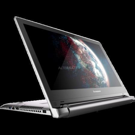 [ZackZack] Lenovo 59423385 - Notebook - Core I5 - 1,7 GHz, 59423385 für 753,95€