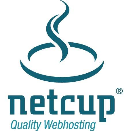 [netcup.de] Osteraktion mit vielen Sonderangeboten (Domains ab 14 Cent pro Monat, Webhosting ab 0,47 Cent pro Monat, u.v.m.)