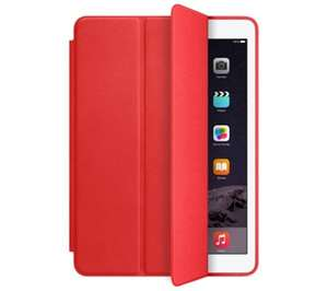 Apple iPad air 2 Smart Case 49,99€ + VSK