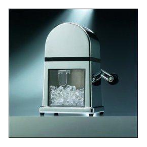 [SATURN] Gastroback 41128 Hand Ice-Crusher (mit NL-GS 40% off)