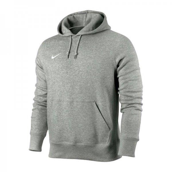 Nike TS Core Hoody für 30,36 € / Osteraktion mit 15% Rabatt bei 11eamsports