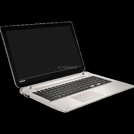 Toshiba S50-B-14X - Intel i5-5200U, AMD R7 M260 Grafikkarte, 8GB RAM, 1TB HDD, 15,6 Zoll Full-HD IPS, Win 8, 2kg - 703,95€ - ZackZack