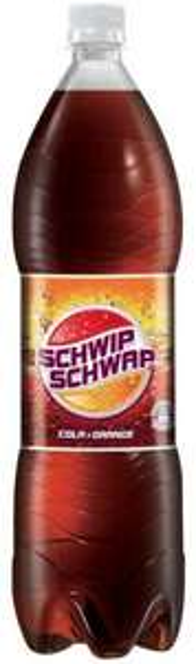 Schwip Schwap 1,5 Liter 0,44€ @Penny