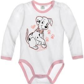 Disney Baby Bodies für Jungen/ Mädchen ab 2,95€ (10€ Gutschein und kostenloser Versand möglich)
