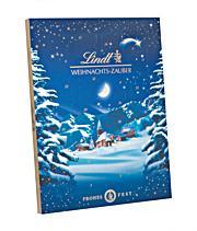 Lindt Adventskalender für 9.99€ (statt 16.40€) oder Milka Adventskalender für 3,99€ (statt 5.49€) @Drogerie Müller