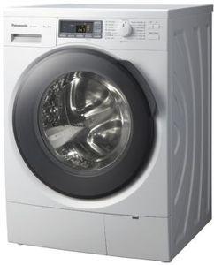 A+++ Waschmaschine von Panasonic NA-140 VG3 oder NA-148 VG3 für 390 ggf 448 zzgl. Versand