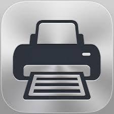 [iOS] Printer Pro von Readdle kostenlos (sonst 6,99€)
