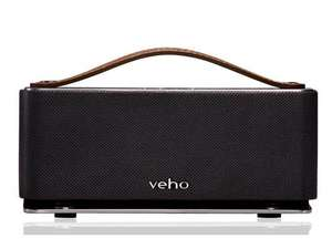 Veho M6 Bluetooth Box bei IBOOD