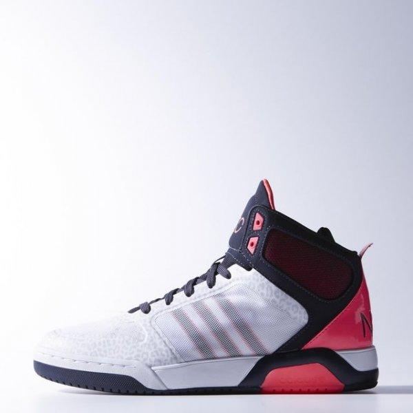 Nochmals 20% beim Adidas Midseason Sale