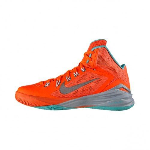 [Urban Hoops] Nike Hyperdunk 2014 für 69€ + 10€ VK