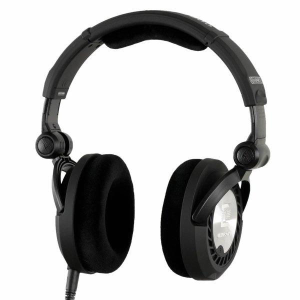 Ultrasone PRO 2900 Kopfhörer für 296,06 € @Amazon.it