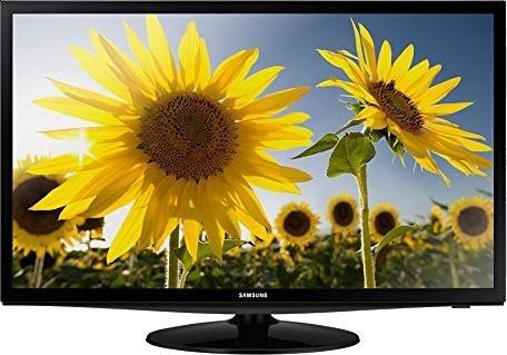 TTW Angebote , Samsung T24D310ES Monitor 119€ , LG HBS-900 Tone Infinim 49,00€ , Apple iPad mini Retina 16GB WiFi+4G 319€