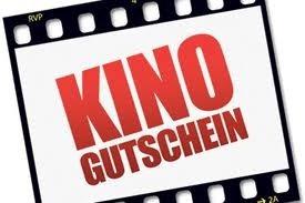 [LOKAL] [Ingolstadt] 10 Kinogutscheine für 45€ [Altstadtkinos]