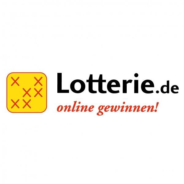 3 Lottofelder Kostenlos bei Lotterie.de