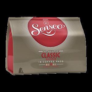 [REWE] Senseo Kaffeepads versch. Sorten 1,59 €