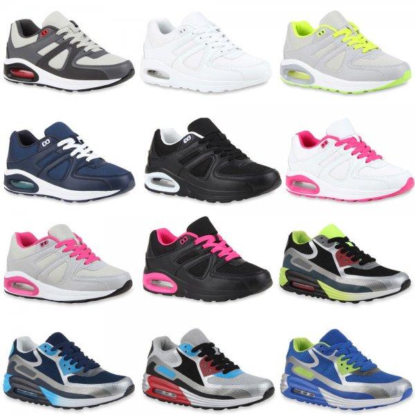 Herren Damen Sportschuhe Laufschuhe Sneakers, 19,90 EUR @ eBay