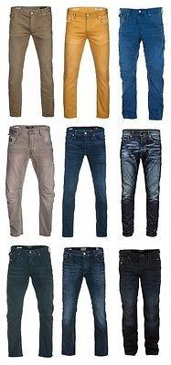 JACK & JONES Jeans Hose Herren @ ebay wow