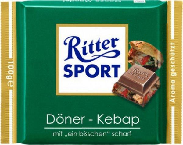 [Leipzig] Döner 2€