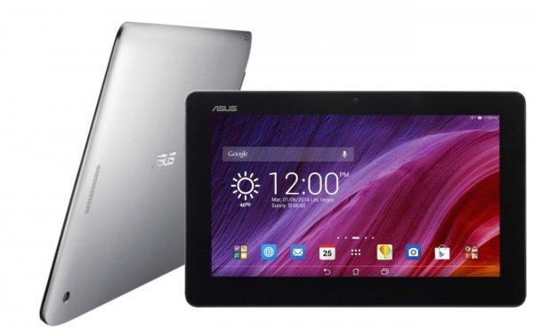 """Asus TX201LAF - 11,6"""" Full HD, Intel Z2560 1.6 Ghz,2GB Ram, 16 GB Rom, GPS, 5MP Kamera, Andoid 4.4 für 207,17€ @Amazon.fr"""