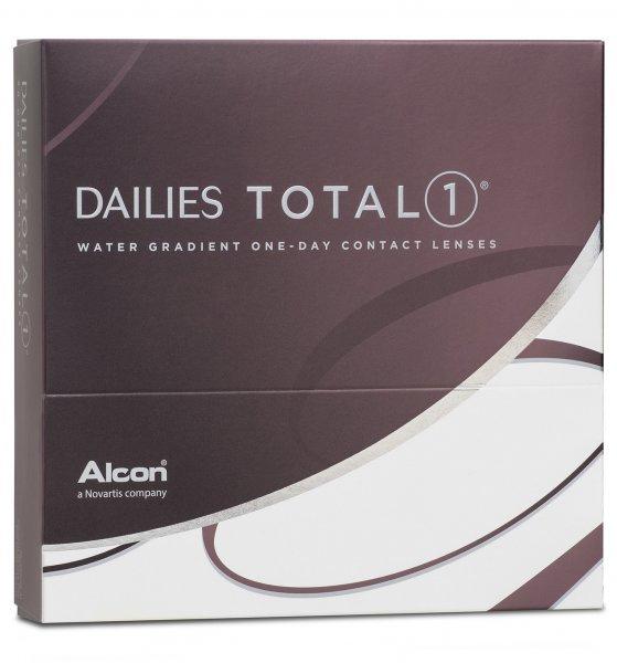 [Amazon.de -  Spar-Abo] 30% auf Kontaktlinsen von Alcon ehemals CibaVision z.B. 66,04€/49,36€ ab 5 Abos 41,77€