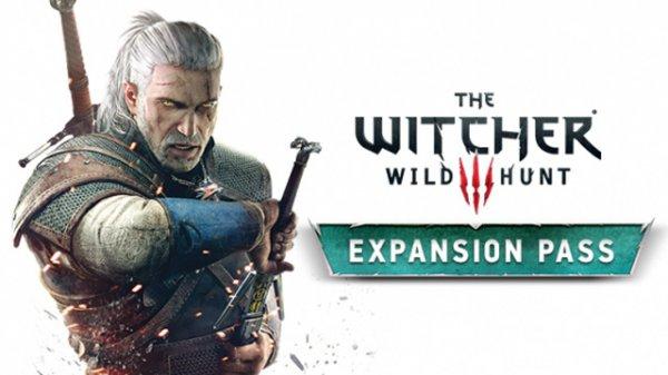 """[PC]The Witcher 3: """"Hearts of Stone"""" und """"Blood and Wine"""" Erweiterungen 14,84€ statt 24,99€ @GoG"""