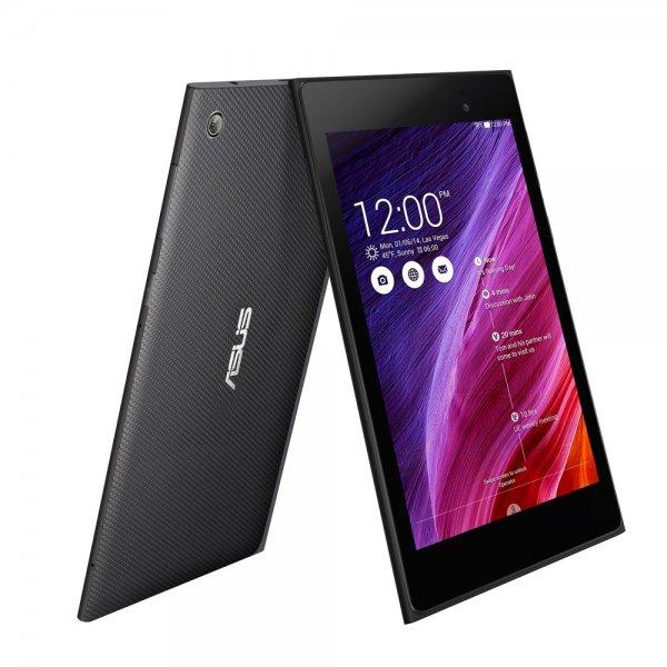 Asus Memopad 7 FHD, Intel Z3560, 2GB Ram 151€ @Amazon.it