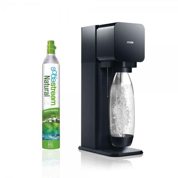 Sodastream Play/Splash Wassersprudler für € 54,90