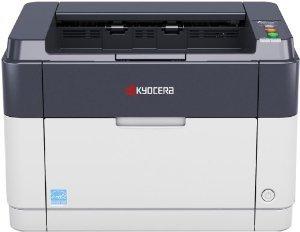 [Cyberport Cybersale] Kyocera FS-1041 S/W-Mono-Laserdrucker für 49,90€ = 22% Ersparnis