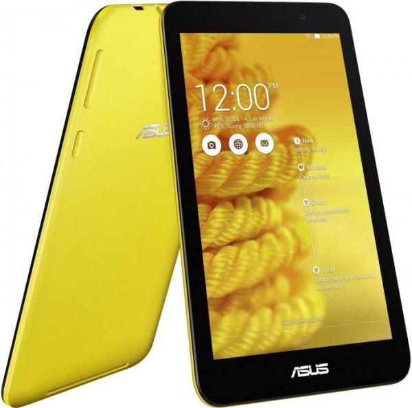"""Asus MeMO Pad HD 7 16GB - 7"""" Tablet mit 16GB und GPS"""