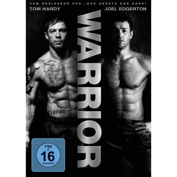 [zavvi.de] 2 Blu-Rays für 15€ (auch Steelbooks)