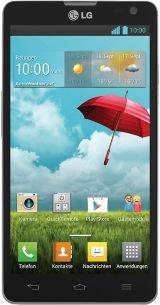 "[PhoneHouse] LG Optimus L9 II D605 - Schwarz - 3G HSPA+ - 8 GB - 4.7"" - True HD IPS - GSM - Android Phone für 103,99€ inc. Versand"