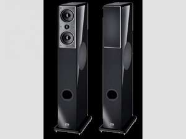 [Saturn] HECO MUSIC COLORS 200 Lautsprecher für 399,-€ Versandkostenfrei
