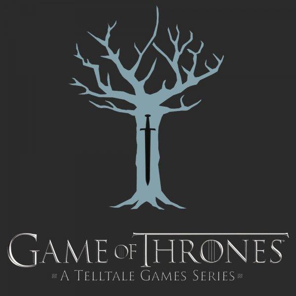 """Game Of Thrones - A Telltale Games Series"" im Amazon App-Shop gratis statt 5,55€"