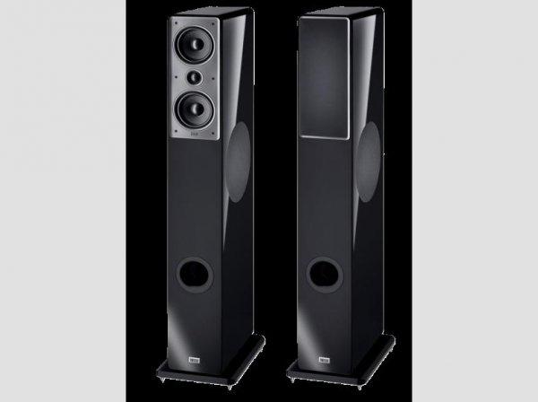 [Saturn] HECO MUSIC COLORS 200 Lautsprecher ab 394,-€ Versandkostenfrei