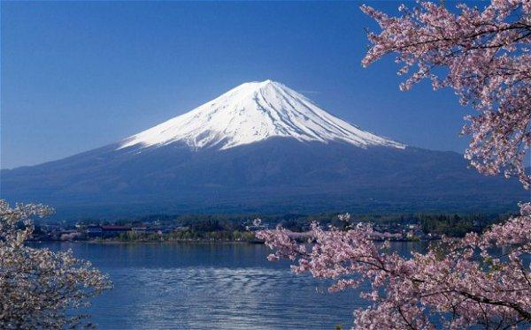 KLM/Air France SALE: Tokyo ab 438€ (April-Juni)