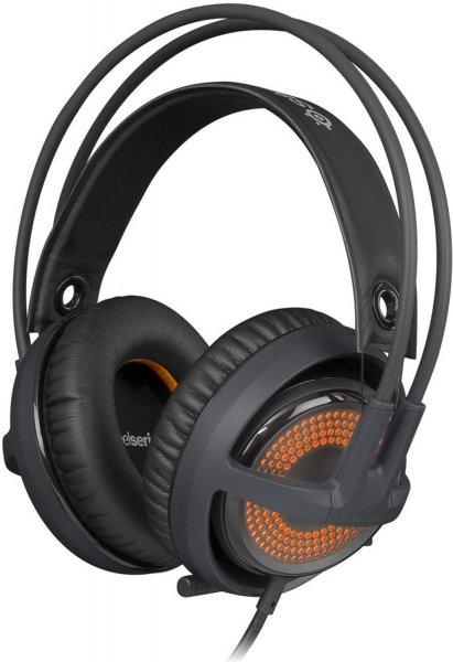 [Amazon] SteelSeries Siberia V3 Prism Gaming Headset für 99,90€ Versandkostenfrei