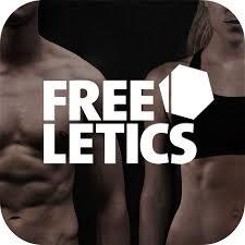 [Freeletics] 2 Wochen extra für den Coach für Werber und Geworbenen