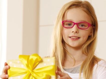 Brillenputztuch Kostenlos bei Optiker Bode