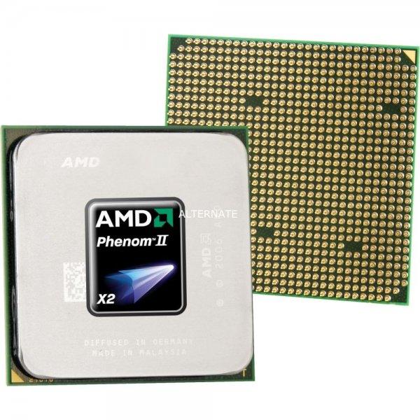 [ebay/Alternate] AMD Phenom II X2 560