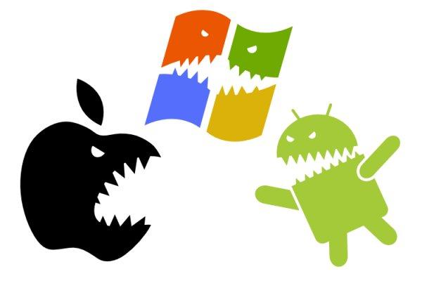 [Windows Phone / Windows] Red Stripe Deals 15. / 16.KW - Anwendungen und Spiele 50% und mehr reduziert