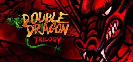 [Steam] Double Dragon Trilogy für 3.46€ @ BundleStars