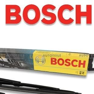 Bosch ECO 502c Scheibenwischer