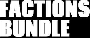 [Steamkeys] Factions Bundle für 2,39USD (2,24€) @ Bundle Stars