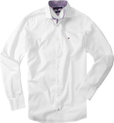 Tommy Hilfiger Hemden günstig 35,99 und in allen Größen Verfügbar.