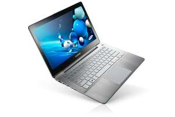 [Getgoods] Samsung Serie 7 740U3E (mattes 13,3'' FHD IPS Touch, i5 3337U, 4GB RAM, 128GB SSD, Radeon HD 8550M) für 806€