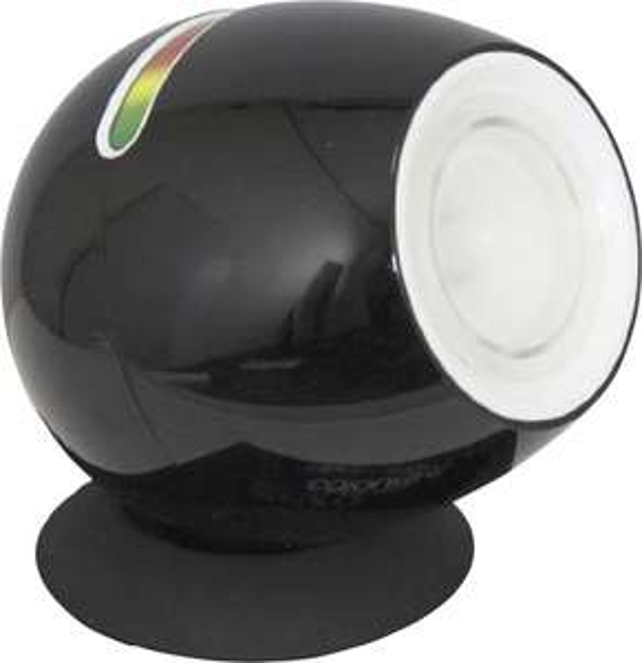 Ranex LED-Dekoleuchte LED (RGB) Stimmungsleuchte mit Farbwechsel inkl. Versand