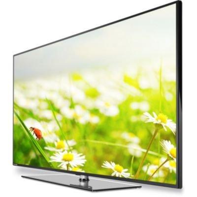 Toshiba 55L5445DG (55 Zoll), 3D Full HD LED SmartTV für 604€ oder 40 Zoll für 369€