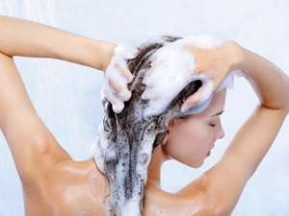Haarpflege-Set (Shampoo + Spülung + Kur) Gratis Testen